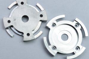 Product Sample CNC (1)