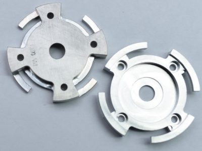 Product Sample CNC (1)