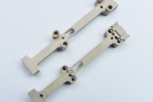 Product Sample CNC (2)