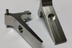 Product Sample CNC4