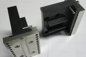 Product Sample of Milling (2)