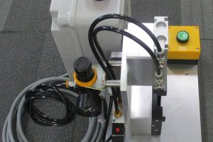 Sample of Automation (1)